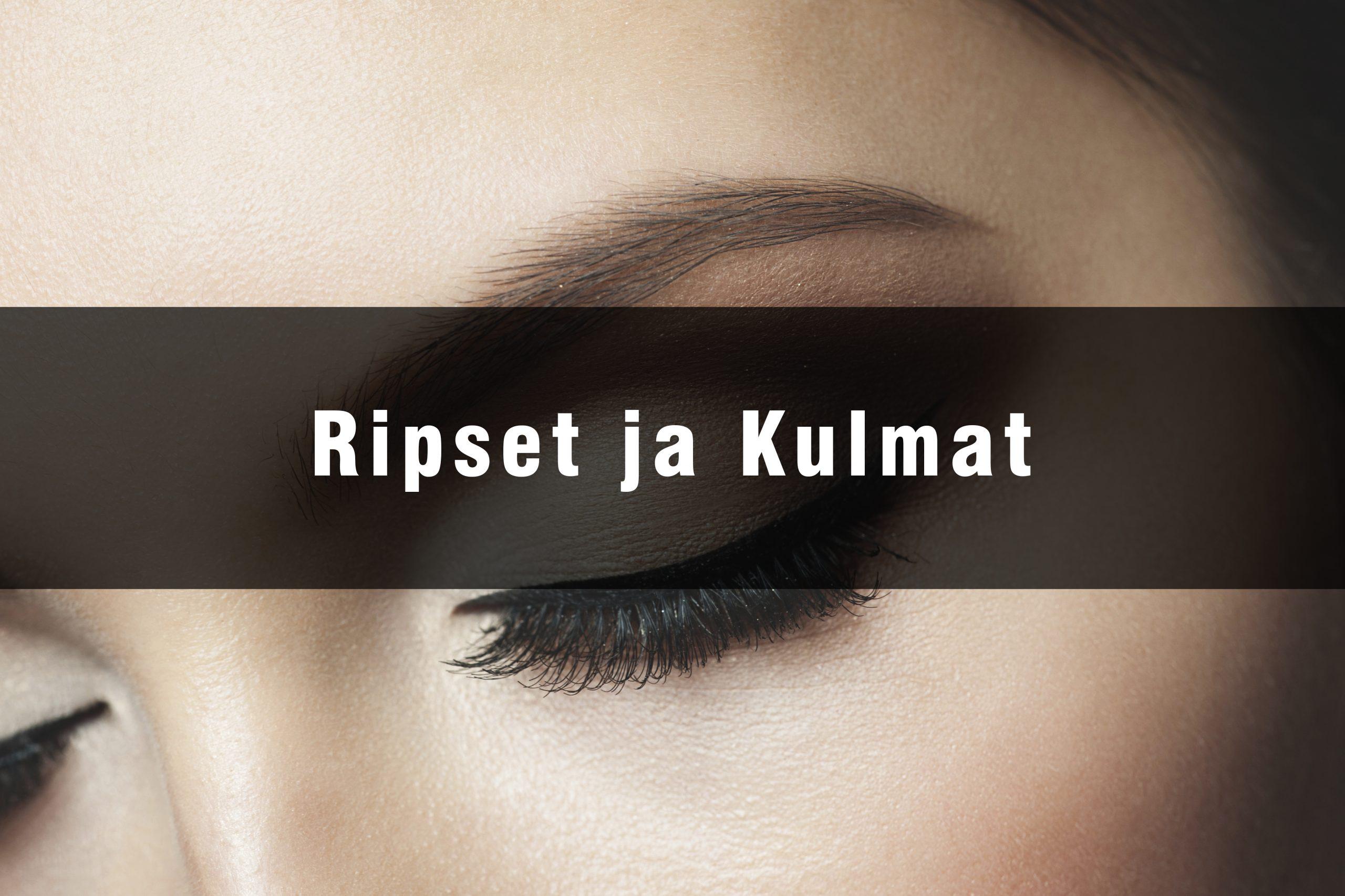 ripsi_kulma